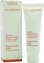 Price comparison product image Clarins - Beauty Flash Balm Balm 1.7 oz. PROD-ID : 1983178
