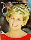 """Diana : """" A Tribute To The People's Princess """" :"""