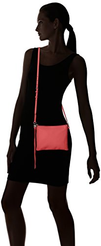 Vanity Crossbody Rebecca Engine Fire Minkoff Jon Uwxq8B