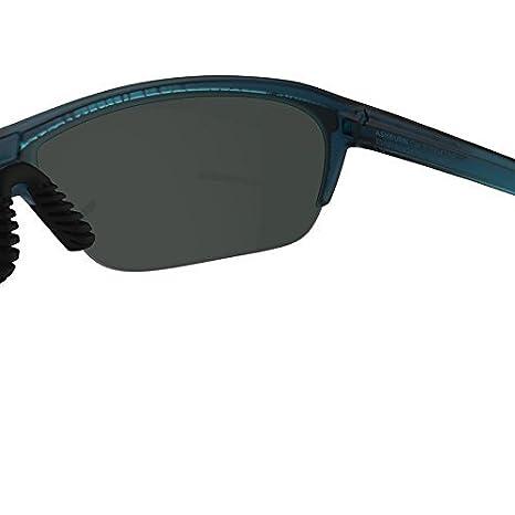 Decathlon Ciclismo Adultos y Ejecución de las gafas de sol ...