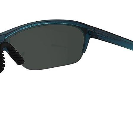 Decathlon Ciclismo Adultos y Ejecución de las gafas de sol deportivas Orao Ashburn Categoría 3 Azul: Amazon.es: Deportes y aire libre