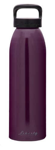 liberty water bottle - 7