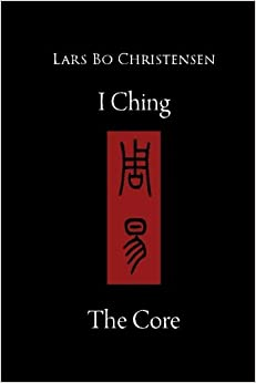 I Ching - The Core