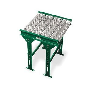 Ashland-Conveyor-BTIT270403-Ball-Transfer-Table-BF-27-In-L-48-In