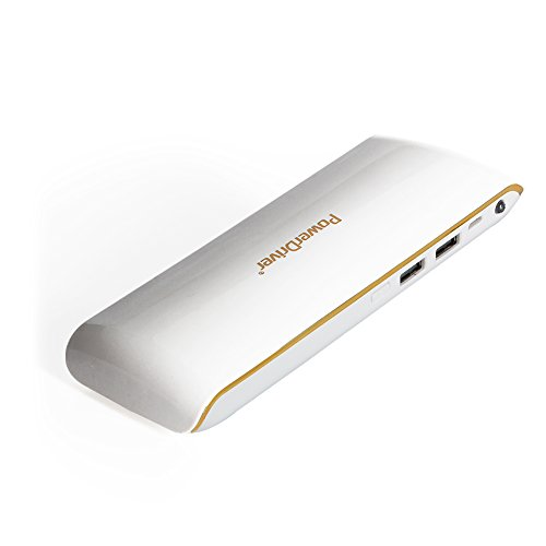 powerdriver-13000mah-dual-usb-portable-power-bank-external-backup-battery-charger-powerbank-for-tabl