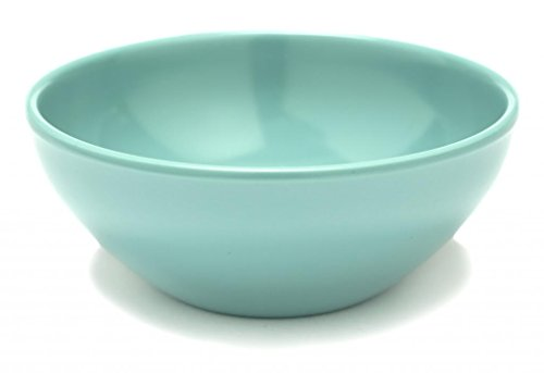 Plastic Small Bowls Fruit Bowls, Rice Bowls Nut
