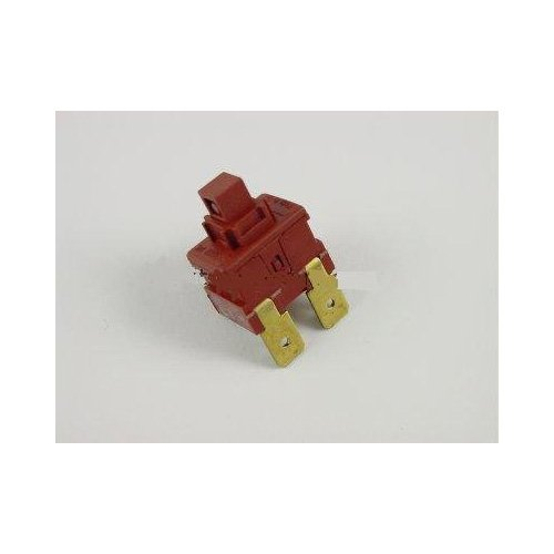 Dyson Replacement On/Off Switch for DC07 and DC14 - Animal Switch
