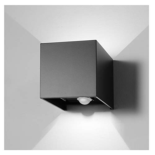 Modern Outdoor Motion Lights in US - 2