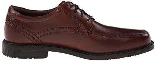 Delantal Rockport Hombres Style Leader 2 Oxford Tan / Tan