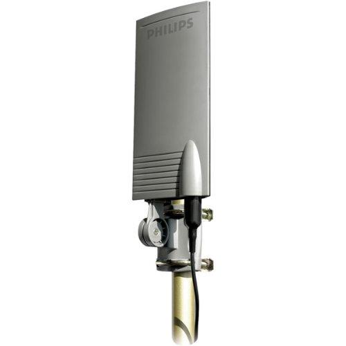 Philips MANT940 Digital Discontinued Manufacturer