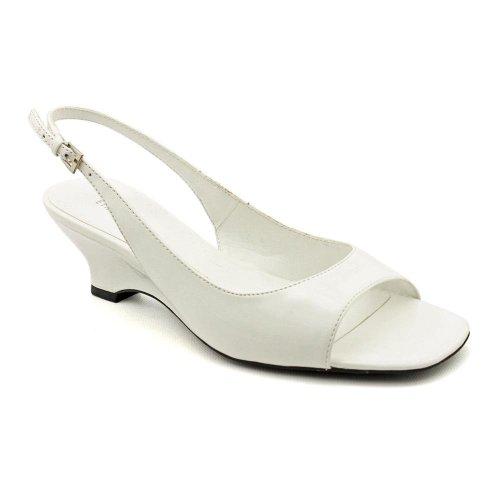 etienne-aigner-tender-womens-size-85-white-open-toe-slingbacks-shoes