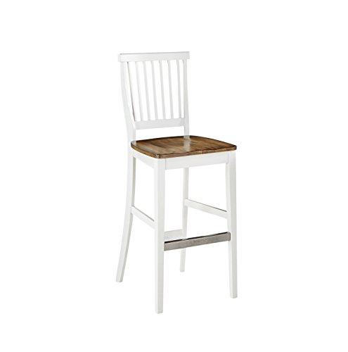 Home Styles 5002-87 Americana Bar Stool ()