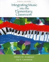 integrating-music-into-the-elementary-classroom