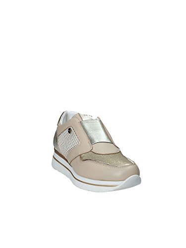 Keys 5525 Slip on Donna Keys Donna on 5525 Keys Slip qPwaTdt