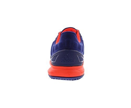 Stobil Handball De Hommes Ii Chaussures Adidas Adipower Taille xnFq16nU