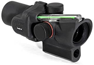 product image for ACOG 1.5 X 16 Ring and Dot Reticle with Short M16 Base Housing