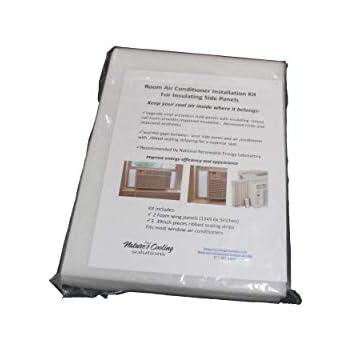 Amazon Com Lg Electronics 3127a20074b Air Conditioner