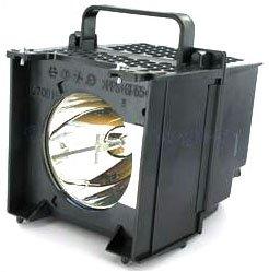 Amazon.com: Toshiba 50HM67 150 Watt TV Lamp Replacement: Electronics