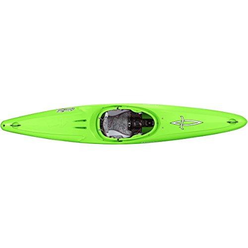 Dagger Green Boat 11.5 Kayak