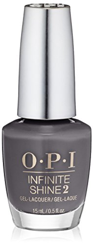 opi-infinite-shine-nail-polish-strong-coal-ition-05-fl-oz