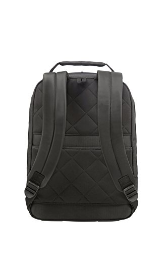 Black 23 Samsonite Black Backpack Openroad Liters cm Jet Daypack Jet 5 48 Weekender Casual C0PSwpqC