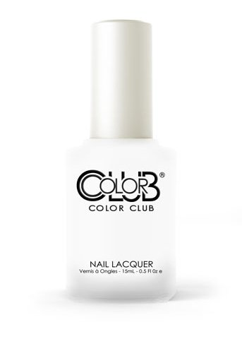color-club-chalk-it-up-5-fl-oz-neon-matte-finish-nail-lacquer-from-the-new-pop-chalk-collection