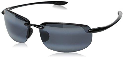 Jim Sport Mj Ho Okipa Maui Sunglasses zVpGLSqUM