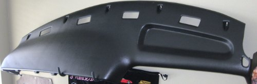 97 dodge 3500 dash cover - 1