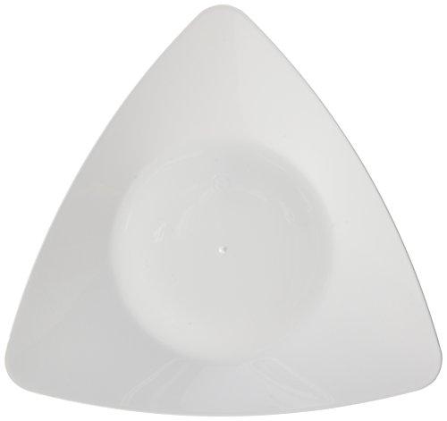 Triangle Plate - 9