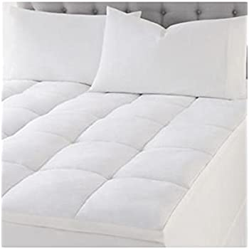 Wamsutta King Mattress Pad