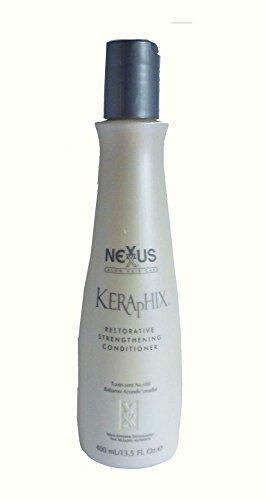 Nexxus Restorative Protein Creme Reconstructor, 13.5 oz