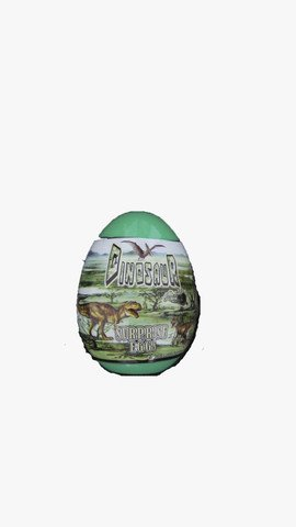 one-dinosaur-plastic-surprise-egg-with-toy-inside