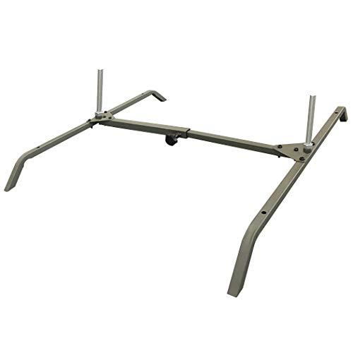 Highwild 3D Target Stand - Adjustable Target Stand