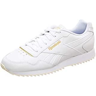 Reebok Men's Trail Running Shoes How Often To Replace Running Shoes]