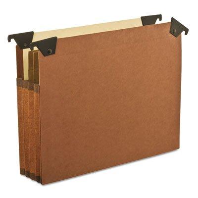 Pendaflex 45422 Expanding File, W/Hook, 3-1/2