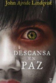 Descansa en paz (Spanish Edition) PDF