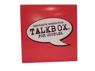 talkbox-for-couples