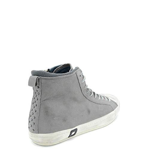 a e t D Gris Chaussures Sg6Z1