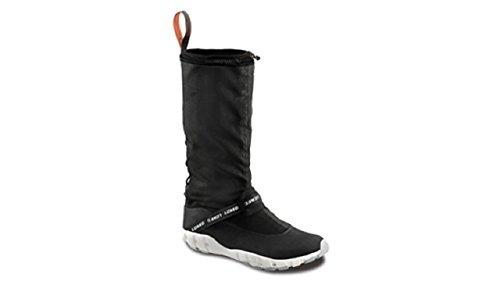 Lizard Spin Boot