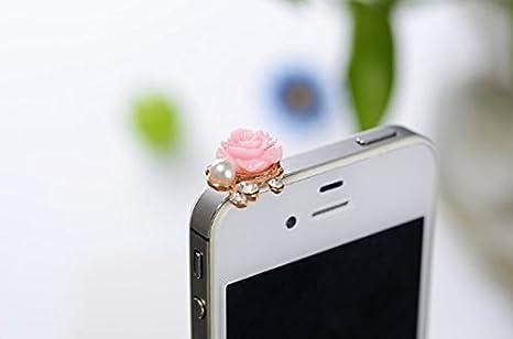 Funda iPhone 6 Plus,Carcasa iPhone 6S Plus Suave Silicona,Okssud Moda Azul Tela Creativa Dise/ño Escoc/és Estilo Square Patr/ón Ultra Delgado TPU Anti-Rasgu/ño Case