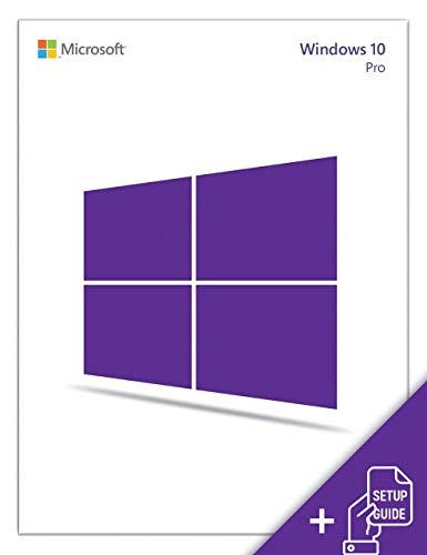 Windоws 10 Pro English USB Flash Drive| NEW| 32/64 bit Pro Full Version