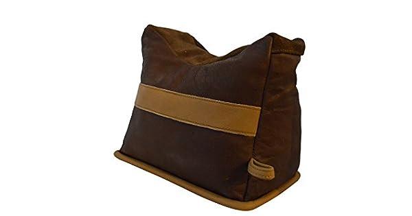 Amazon.com: benchmaster – Todos piel Banco – Bolso de piel ...