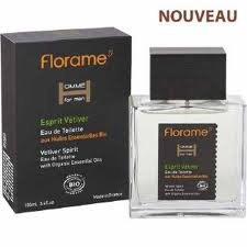 florame-vetiver-spirit-eau-de-toilette-spray-for-men-34-ounce