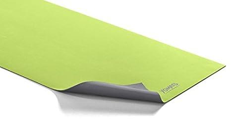 YoMats Premium - Esterilla para Yoga y Pilates (Caucho ...