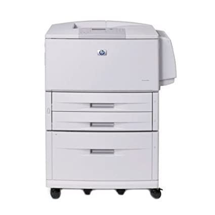 HP LASERJET 9050DN WINDOWS 7 X64 DRIVER