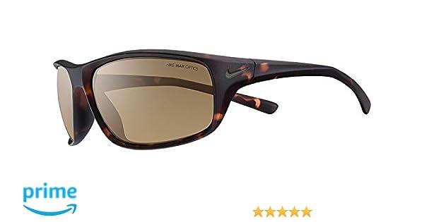 65d311a091 Nike ADRENALINE Sunglasses EV0605 225
