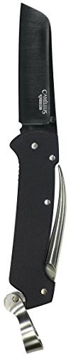 Camillus Carbonitride Titanium Folding 6 5 Inch product image
