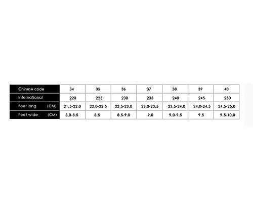 Mund 35 farve Rød Størrelse Vilde Accent Spænde Firkantet Satin Enlige Cm Hæle Høj 10 Satin Kvinder Middag Lavvandede ZEATP
