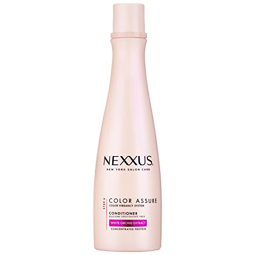 nexxus-color-assure-conditioner-for-color-treated-hair-135-oz