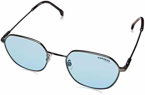 8e2e6b3c94f2 Shopping Silvers - Frames Spot or OpticsPlanet, Inc - Accessories ...
